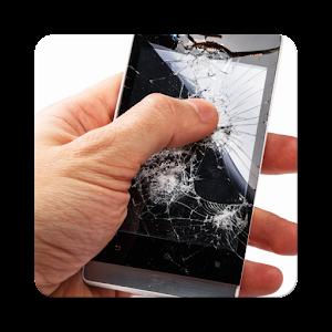 Download Transparent Phone Screen Trick Google Play ...