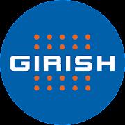 Girish Switches