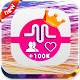 Download Free Fans Followers - Fans and Likes for Musically For PC Windows and Mac