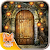 100 Doors Journey file APK for Gaming PC/PS3/PS4 Smart TV
