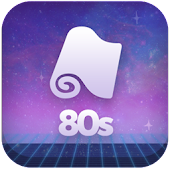 80s Wallpapers & Backgrounds