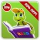 Kids Learn to Read v3.5.3