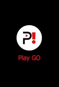 Descargar Play Go para PC ✔️ (Windows 10/8/7 o Mac) 1