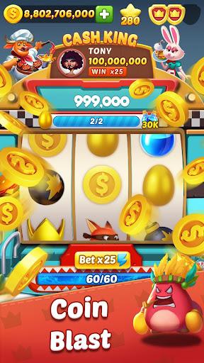 Crazy Coin 1.5.9 screenshots 6
