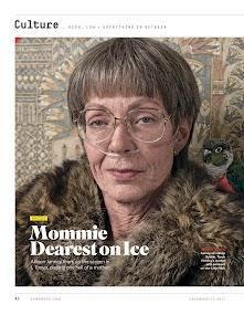 Newsweek – miniatúra snímky obrazovky