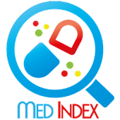 Med Index