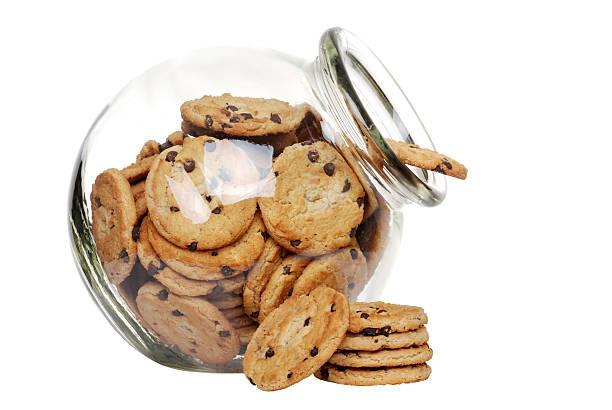 Image result for cookie jar