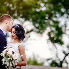 Wedding photographer Liz Lui (lizlui). Photo of 06.03.2016