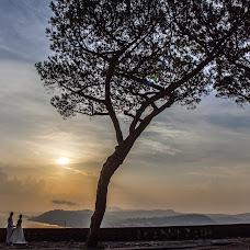 Wedding photographer Genny Borriello (gennyborriello). Photo of 14.02.2018