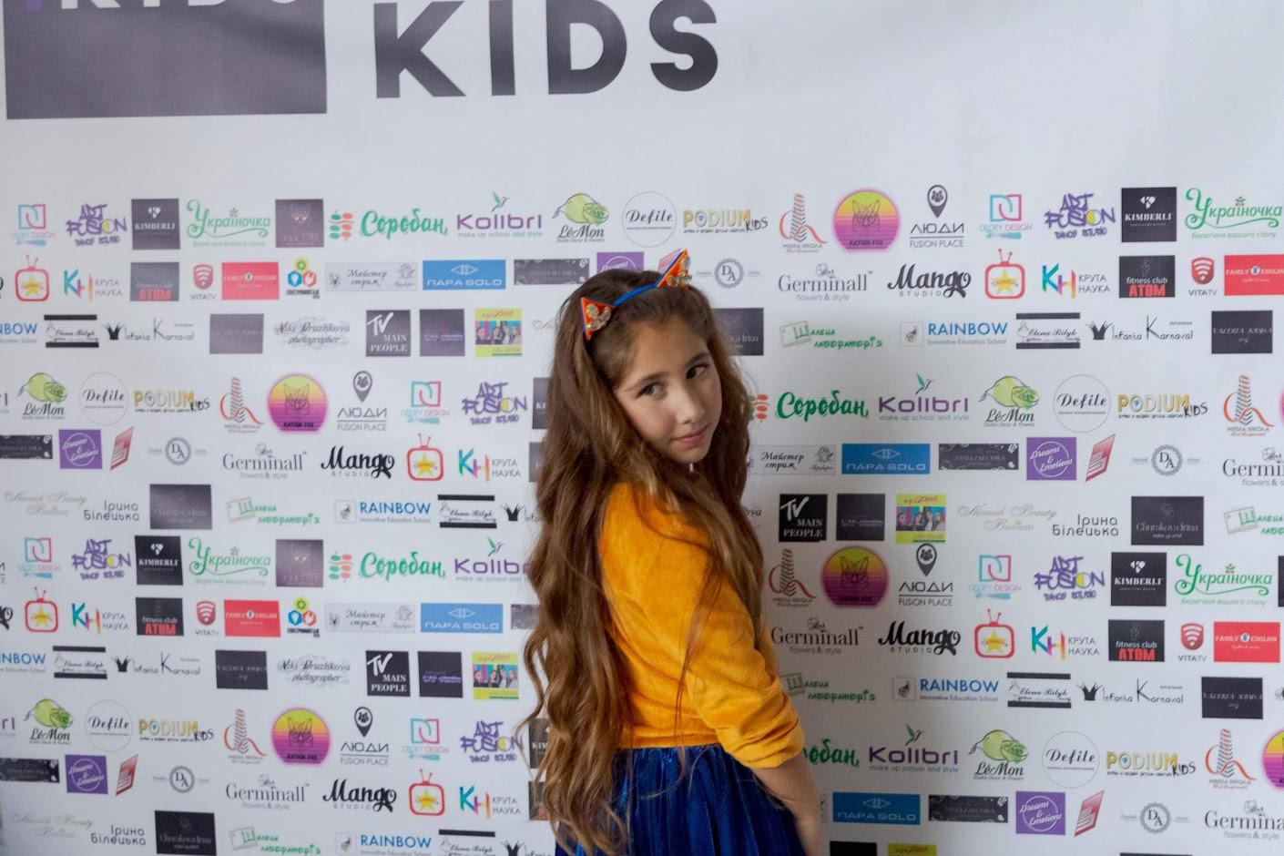 Аж ось колекція від гостей з Білорусі і бренду Valeria Krysa. Членкиня  Білоруської спілки дизайнерів 6ba343ba7dc9f