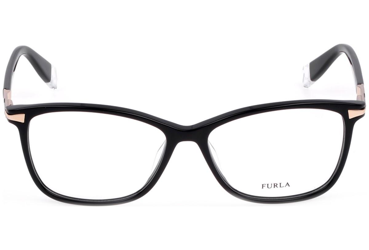 582e0edf0adf Buy Furla VFU026 C54 700Y Frames | Blickers