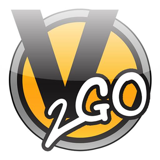 vocatium2go / nordjob2go