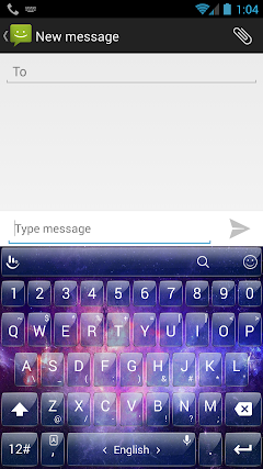 8e4a846fb85 Page 9 : Best android apps for touchpal keyboard - AndroidMeta