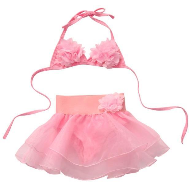 stroje kąpielowe dla dziewczynek 8
