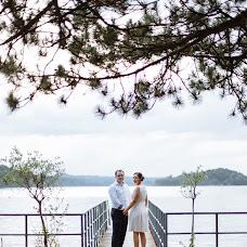 Wedding photographer Lena Fricker (lenafricker). Photo of 31.07.2017