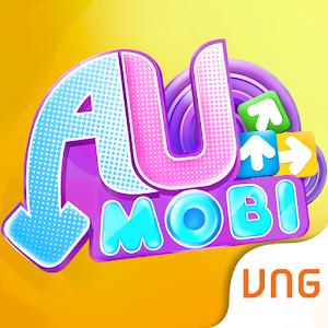 Tải Au Mobi VNG APK