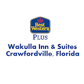 BW Wakulla Inn and Suites FL