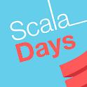 Scala Days icon