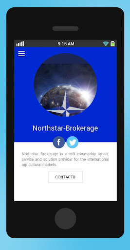 Northstar-Brokerage