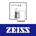 ZEISS AR Sports Optics icon