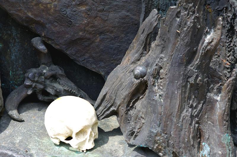 skull di Ltz/rivadestra