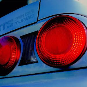 スカイライン ECR33 GTS25t タイプM SPECⅡ 4Dのカスタム事例画像 tuxedoさんの2020年05月06日20:56の投稿