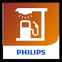 Philips Mini 300 LED icon