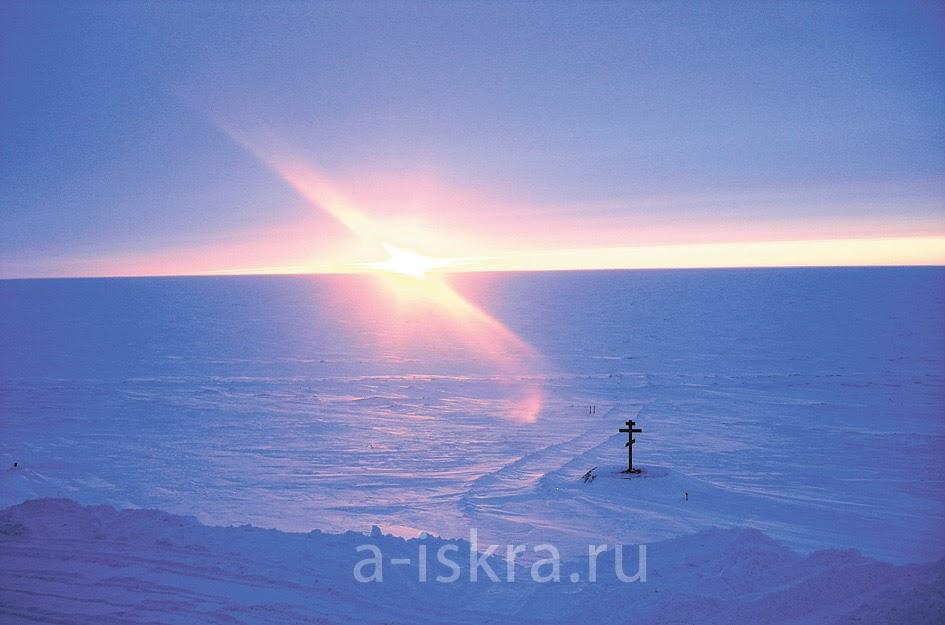 «Луч света», Алёна Идрисова