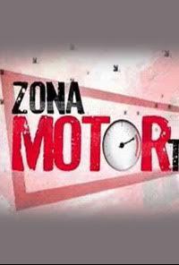 Zona Motor TV