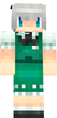 ���� nova skin