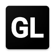 OpenGL Fun Demonstration