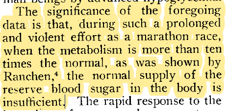 Endurance_Runners_Need_to_Fuel_with_Glucose