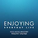 Enjoying Everyday Life Mag icon