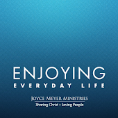 Enjoying Everyday Life Mag