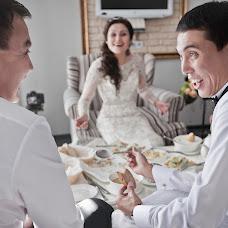 Wedding photographer Duman Kasym (kassym). Photo of 01.03.2015