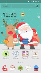Merry Christmas to You screenshot 0