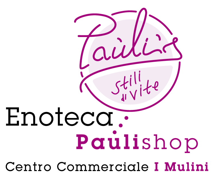https://www.facebook.com/paulishop/