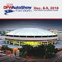 Fort Worth Auto Show APK