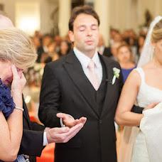 Wedding photographer Carlos Leandro Ramos (ramos). Photo of 01.04.2014