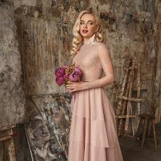 Wedding photographer Valeriy Alekseev (valerko). Photo of 12.10.2018