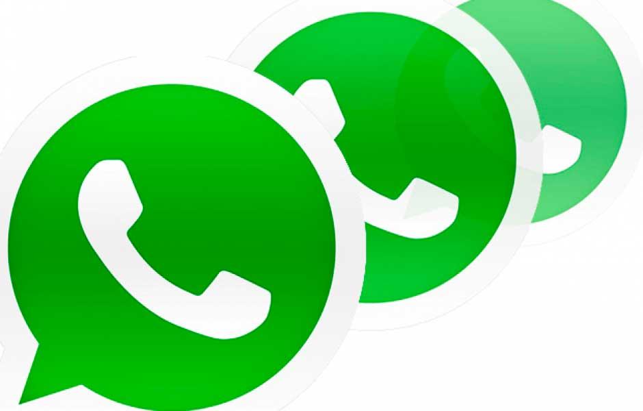 Whatsapp: come Citare e Inoltrare i messaggi nella chat