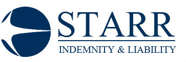 Starr Indemnity