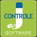 JApp o App JControle