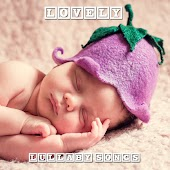 #10 Lovely Lullaby Songs
