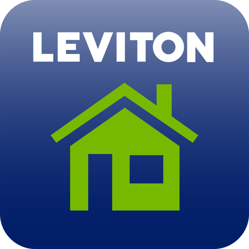 My Leviton – Apps bei Google Play