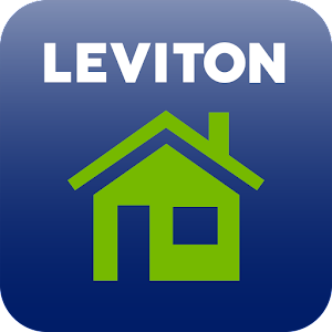 Leviton Decora Smart (Wifi) - Feature Requests - Home Assistant ...