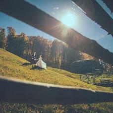 Wedding photographer Rolea Bogdan (RoleaBogdan). Photo of 29.10.2018