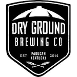 Logo of Dry Ground Parking Is Such Sweet Sorrow
