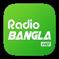 Radio Bangla HD