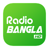 Radio Bangla HD